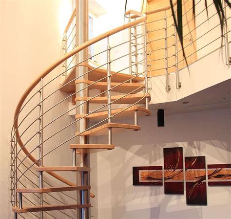 treppen für haus treppe altbau dekor
