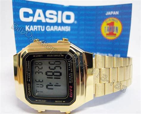 Harga Jam Original jam tangan ori gambar foto jam tangan