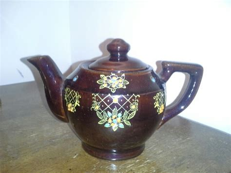 See Tea Pot Light Brown 1000 images about teapots my personal collection on