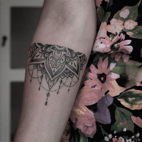 henna tattoos hamilton 12545272 501643886674521 72880199 n jpg 640 215 640