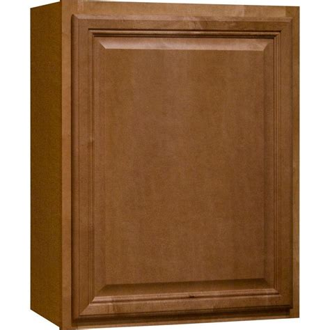 hton bay kitchen cabinets catalog 19 hton bay shaker assembled 36x34 hton bay