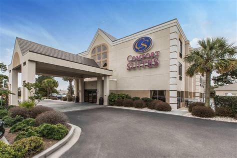 comfort suites southport comfort suites 37 photos 14 reviews hotels 4963