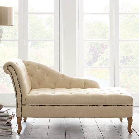 Daybeds Dunelm Mill The World S Catalog Of Ideas