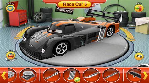 Kaos Racing Nmax On The Road world grand prix read race gallery disney australia