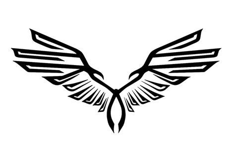 eagle symbol png