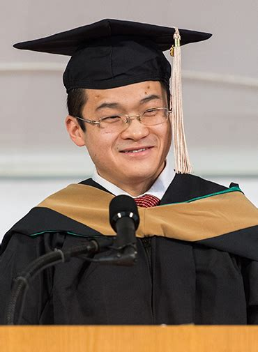 Concetrations Babson Mba by Xin Guo Mba 16 Entrepreneurs Of All Kinds Babson College