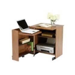 brenton studio desk brenton studio hide away storage desk by office depot officemax