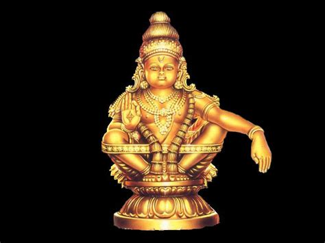 ayyappa photos hd free download lord ayyappa wallpapers hindu god wallpapers free download