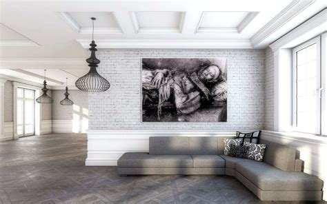 luxury wall decor unique mosaic wall ideas for your home mozaico