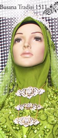 Eyeshadow Untuk Baju Hijau baju pengantin hijau sedondon sepasang rm399 untuk disewa butik pengantin di shah alam selangor