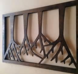 wooden wall hanging 19 wood wall art designs wall designs design trends