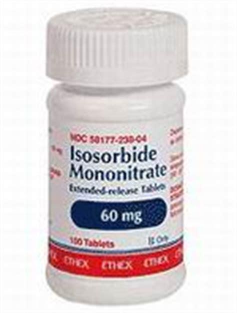 Isosorbide Dinitrate Also Search For Isosorbid 6 Topics