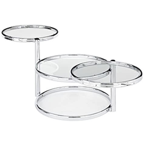 Formidable Table Basse 3 Plateaux Pivotants #1: 29094.jpg