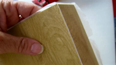 best way to line kitchen cabinets and drawers home depot the best way to line kitchen cabinets positively stacey