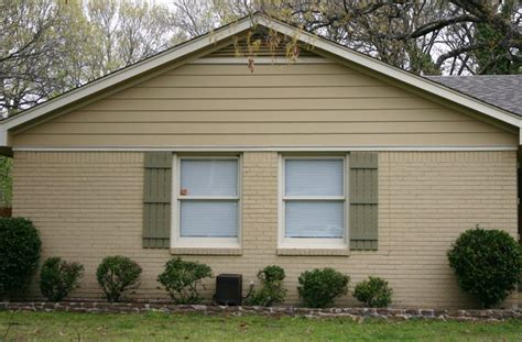 siding house cost siding for house cost 28 images aluminum siding painting aluminum siding cost 40