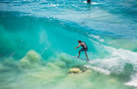 stab magazine the world s best cities for surfers noosa