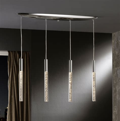 acrylic pendant light led acrylic chrome pendant light juliettes