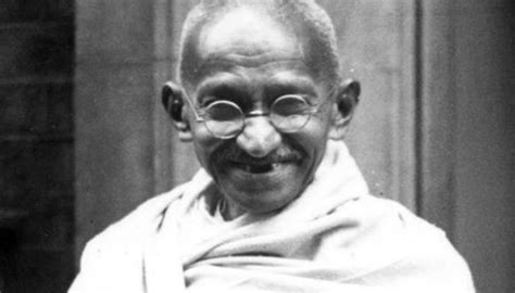 funwithenglishandmore mahatma gandhi mahatma gandhi know six things you didn t know about him