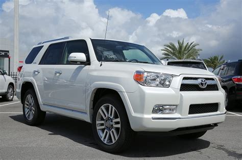 most rugged suv most reliable suvsugg stovle