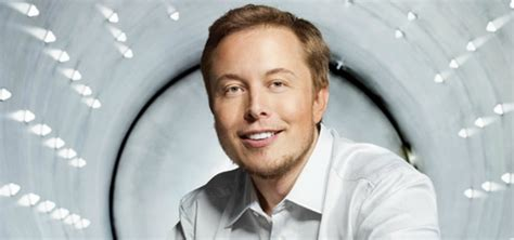elon musk paypal 37 interesting facts about elon musk one of the most