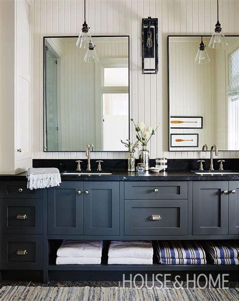 richardson badezimmerideen 1954 besten beautiful bathrooms bilder auf