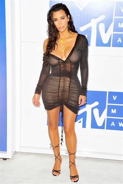 nuevas imagenes kim kardashian as 237 es la rutina de maquillaje de kim kardashian