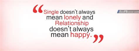 Single Is Happy happy single quotes for quotesgram