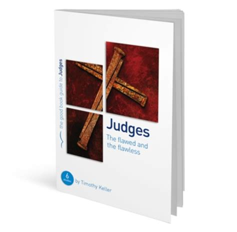 see me flawed to flawless books judges the flawed and the flawless timothy keller the