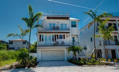 anna maria house rentals 17 best images about anna maria island on pinterest property listing cove and bermudas