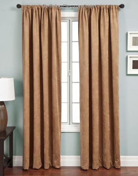 luxury drapery panels softline home fashions drapery luxury panel