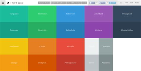 do you like this color scheme colors pictures lighting 6 color matching techniques for wordpress web designers