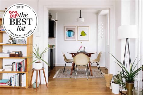 small space dining tables tiny dining tables