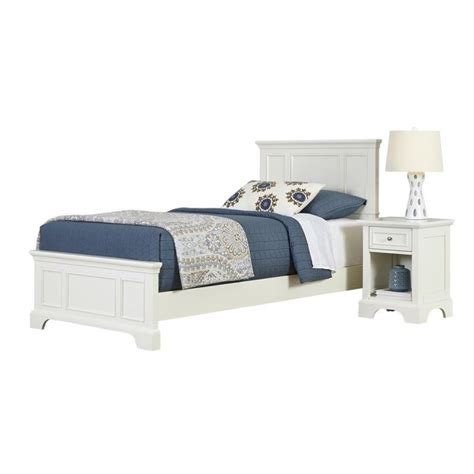 white twin bedroom furniture set twin 2 piece bedroom set in white 5530 4020