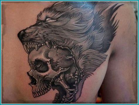 imagenes de calaveras chidas para tatuar imagenes de tatuajes de calaveras chidas los mejores