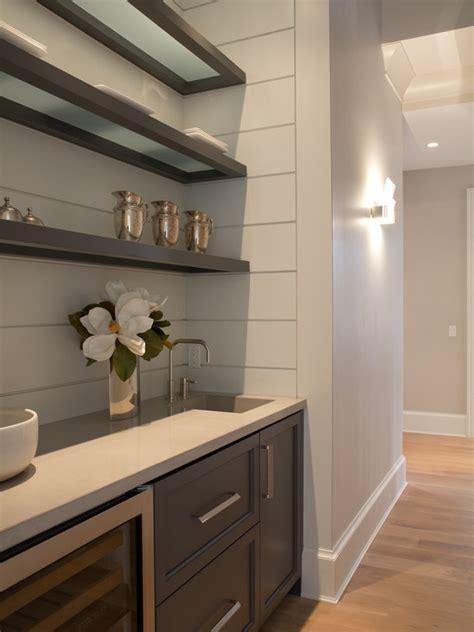 wet bar design cottage kitchen vicente burin architects