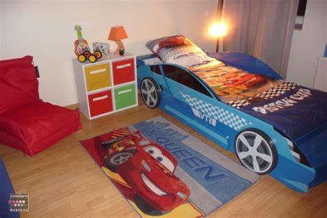 deco chambre cars decoration chambre cars 2 visuel 7