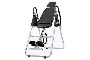 top 10 best inversion tables in 2017 reviews