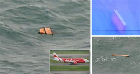 airasia near me update bodies debris of airasia jet found floating in