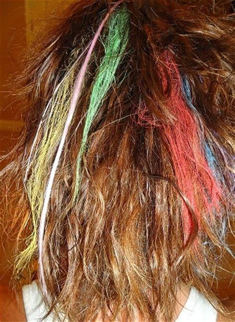 does regis salons have hair chalk hair chalk is great for coloring your hair temporarily at