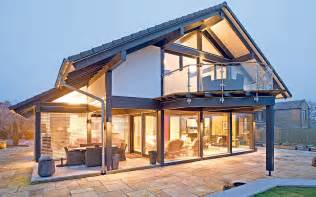 Home Design Ecological Ideas by Zero Energy Flat Pack House Pays Bills For You Calculator
