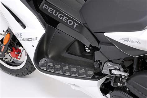 Roller Jet Force Gebraucht Kaufen by Gebrauchte Peugeot Jet Force 50 Iceblade Motorr 228 Der Kaufen
