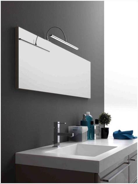 illuminazione per bagno 17 migliori idee su illuminazione da bagno su