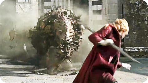 fullmetal alchemist movie anime fullmetal alchemist live action movie trailer 2017