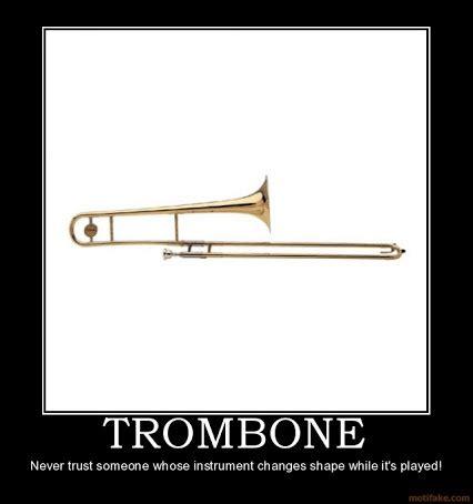 Trombone Memes - trombone trombone jokes community google