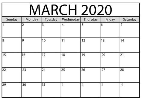 calendar printable    printable calendar templates
