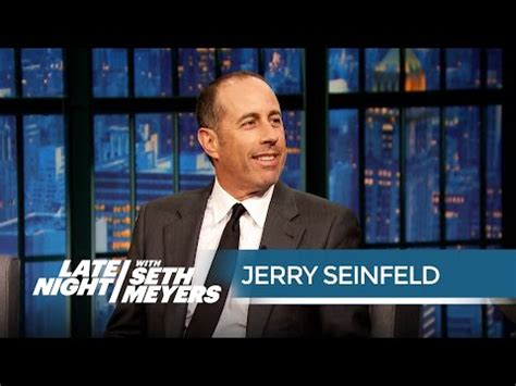 jerry mcbee get back to you download mp3 download amy poehler and seth reunite for a new really