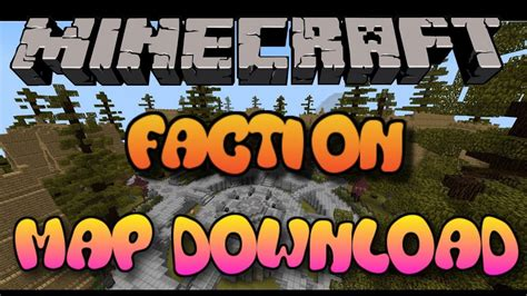 ps4 themes minecraft minecraft ps3 ps4 modded faction map download
