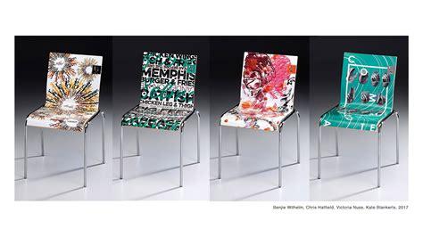 design art majors graphic design