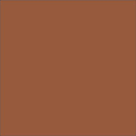 playroom walls sw 2803 rookwood terra cotta terra cotta colors paint colors