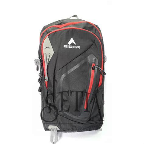 Tas Ransel Laptop Wanita Daypack Tas Sekolah Backpack Polkadot jual tas eiger 2211 25 daypack ransel tas